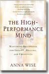anna wise cd high performance mind